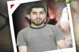تجديد اعتقال الأسير أكرم الفسيسي للمرة الرابعة