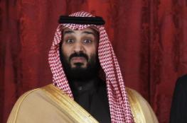 ابن سلمان تسبب بارتفاع أعداد اللاجئين السعوديين