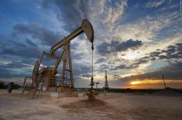 إيران: النفط قد يرتفع إلى 55 دولارا إذا تعاون المنتجون