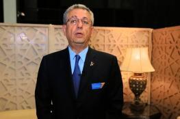البرغوثي: ما جرى مع الشريف والقصراوي نموذجا موثقا للإعدام الميداني