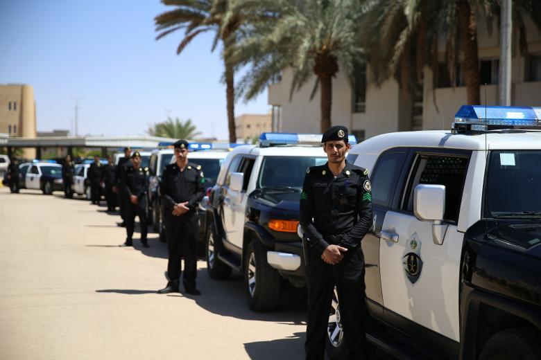 السعودية.. الكشف عن ملابسات قتل وإصابة 6 أشخاص في بيشة