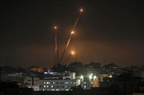 هذا قرار حكومة الاحتلال مع استمرار إطلاق الصواريخ
