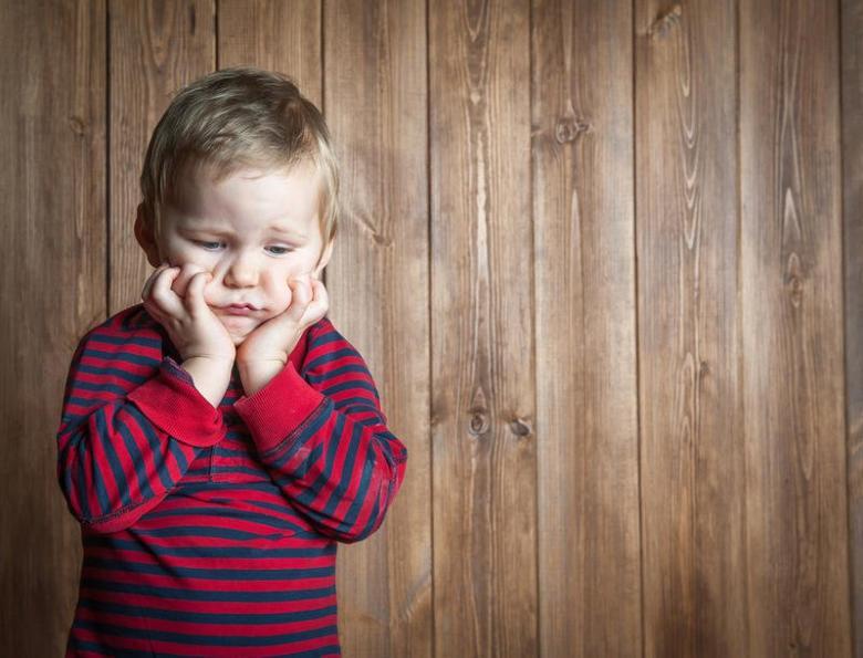 أطعمة تتسبب بإصابة طفلك بالتوتر