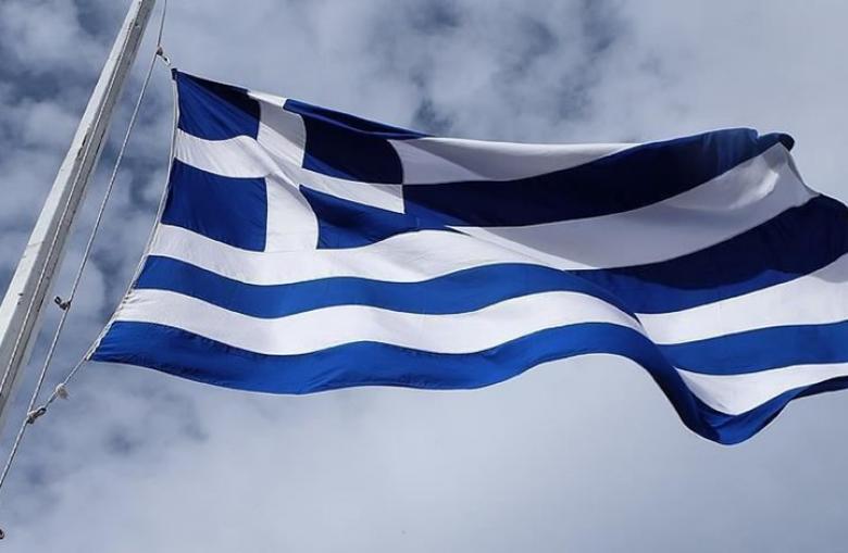 اليونان تطالب ألمانيا بتعويضات مالية عن الاحتلال النازي