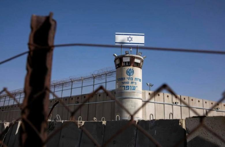 """كيف كانت """"تل أبيب"""" أيقونة الاستجابة لمطالب الأسرى؟"""