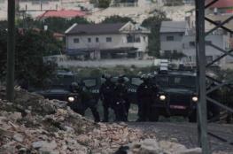 """""""أوتشا"""":شهيد وإصابة 46 مواطناً وهدم 20 مبنى في أسبوعين"""