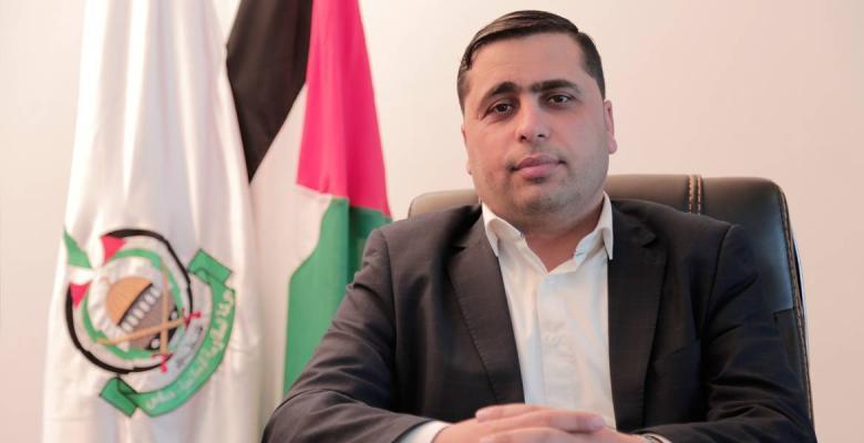 حماس تصدر توضيح بشأن مسيرات العودة اليوم