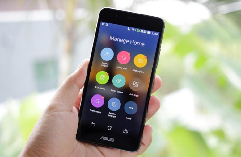 هذه الأخطاء البسيطة قد تدمر هاتفك الذكي.. تعرف عليها
