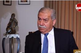 احتفاء إسرائيلي بتصريح لبرلماني عراقي سابق