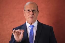 الخضري: الحصار يدفع غزة إلى الانهيار شبه التام