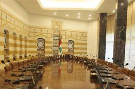 شكل الحكومة اللبنانية المقبلة لا يزال محل تباين.. ماذا في التفاصيل؟