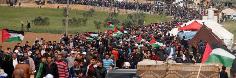 ما السلاح السري الذي تملكه غزة رغم أنف إسرائيل؟