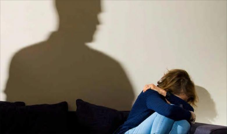 دراسة: العنف ينتقل بين المراهقين كالعدوى