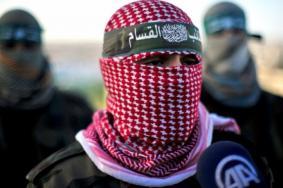 أبو عبيدة: الحكم الصادر بحق البرغوثي منعدم ولا قيمة له