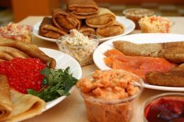 تحذيرات من أطعمة منتشرة تسبب هشاشة العظام