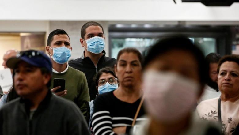 بينها دولة عربية.. تعرف إلى خارطة انتشار فيروس كورونا خارج الصين