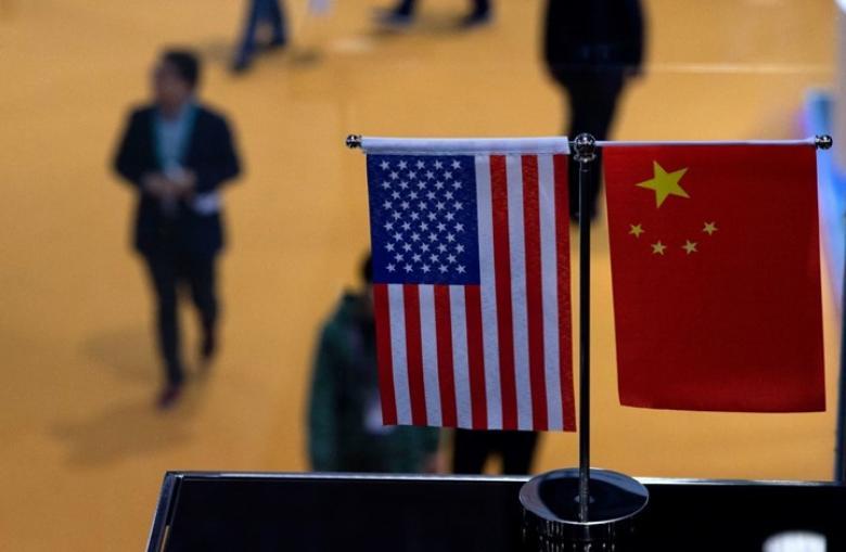 أمريكا والصين تستأنفان محادثات التجارة الأسبوع المقبل