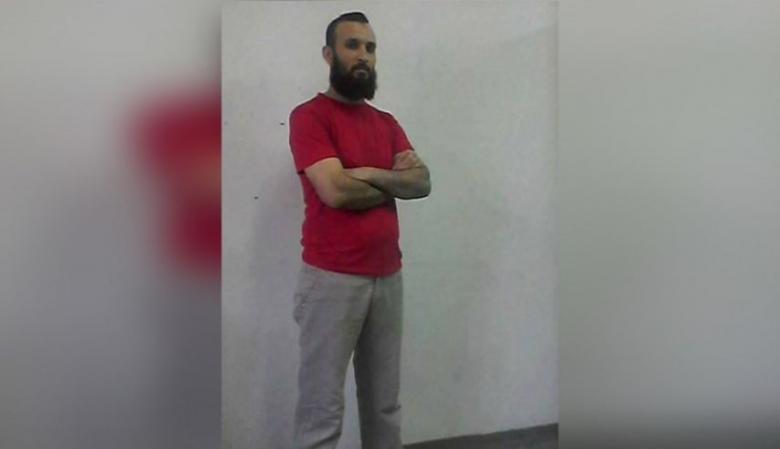 """الاحتلال يجدد الإداري للأسير """"قوار"""" من بيت لحم"""