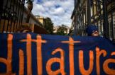 أوروبا بصدد تحذير إيطاليا حول دينها المتصاعد