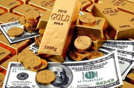 الذهب مستقر.. والدولار يتراجع