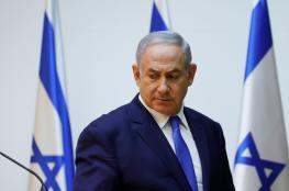 """كاتبة إسرائيلية: نتنياهو """"المهووس"""" تفوق على غانتس """"المتردد"""""""