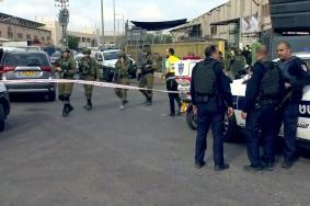 مقتل مستوطنة وإصابة آخرين جراء انفجار في رام الله