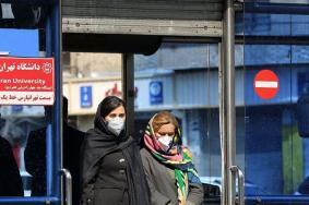 """خبير إسرائيلي: الوقت مناسب لضرب إيران في ظل """"كورونا"""""""