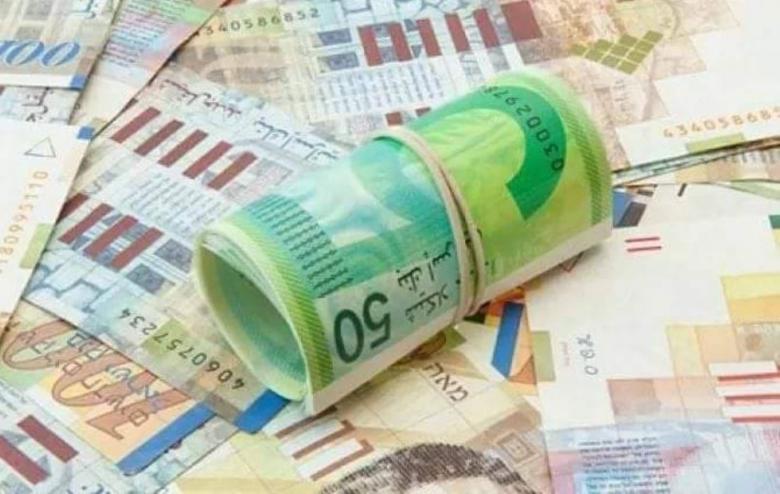 ثبات على سعر صرف الدولار - اليوم الاثنين
