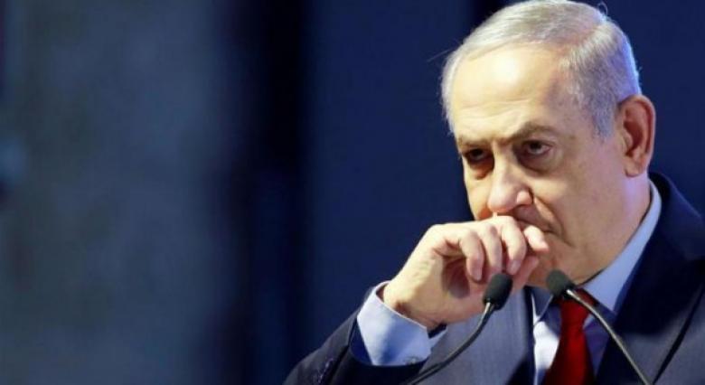 64% من الإسرائيليين يعارضون منح حصانة لنتنياهو