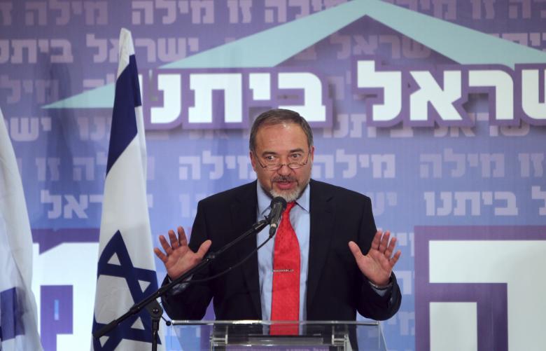 """ليبرمان: الحكومة القادمة ستضر """"إسرائيل"""" كثيراً"""