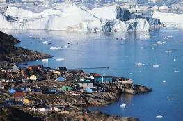 """فوربس: لهذه الأسباب يريد ترامب شراء جزيرة """"غرينلاند"""""""