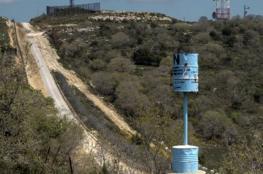 دبلوماسي إسرائيلي يحذر من توتر مع لبنان حول الحدود البحرية والبرية