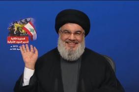التغطية المباشرة لكلمة الأمين العام لحزب الله اللبناني