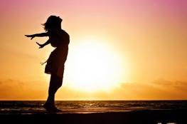 5 علامات تدل على قوة شخصية المرأة