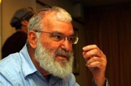 جنرال إسرائيلي: سنُنهي النظام السوري إذا هوجم مطار بن غوريون