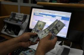 """""""التنمية"""" تعلن وصول أموال المنحة القطرية لغزة"""