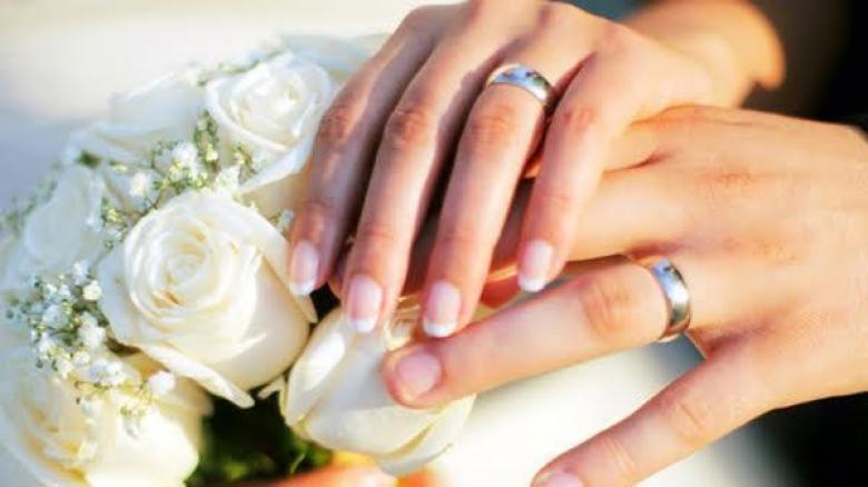 انتحار مراهقة لعدم قدرة أسرتها على تجهيز منقولات زفافها