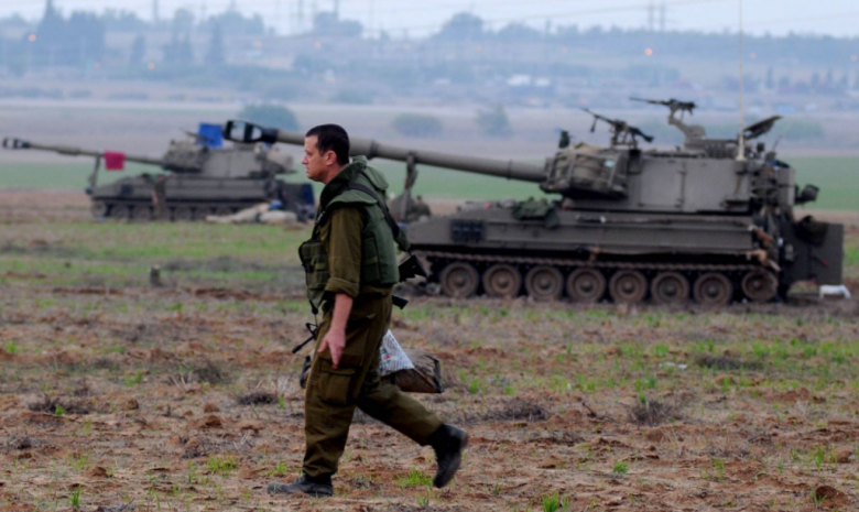 ترجمان: الجيش منشغل بمنع حيازة العدو على قدرات