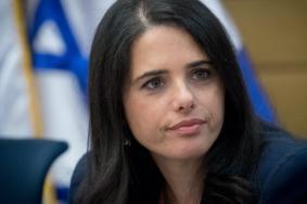 """""""إسرائيل"""" تعلن الحرب على تعدد الزوجات"""
