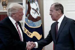 تعيين محقق مستقل لقضية التدخل الروسي بأميركا