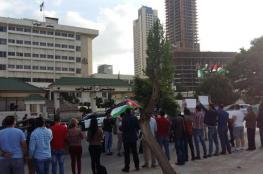 """رفض شعبي لقانون يسمح لـ""""إسرائيل"""" بالاستثمار في الأردن"""