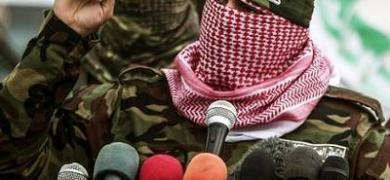 أبو عبيدة: استفدنا من معلومات قدمها شعبنا ولا نزال نتتبع الخيوط