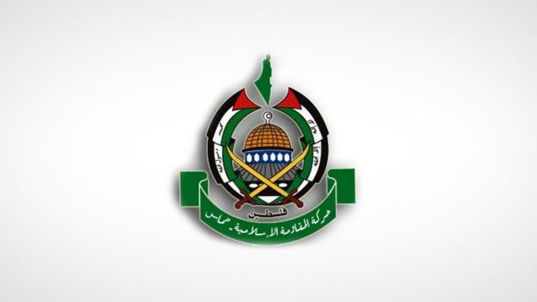 حماس تفند مزاعم عريقات بتعطيل زيارة وفد المنظمة لغزة