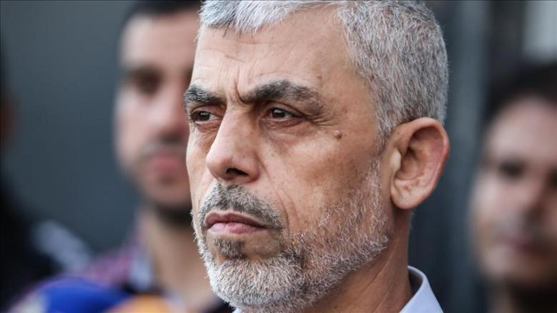 معاريف: هؤلاء زعماء حماس الذين أتقنوا العبرية