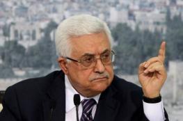 عباس: جاهزون لتوفير الكهرباء لغزة عند تصحيح الأخطاء