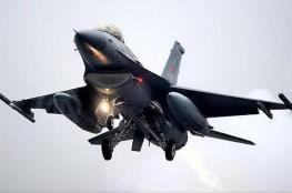 فرنسا: دمّرنا 600 هدف لتنظيم الدولة بسوريا والعراق