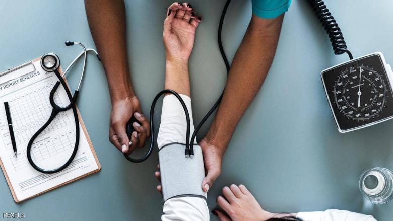 طريقة بسيطة تحمي قلبك أفضل من 5 أدوية