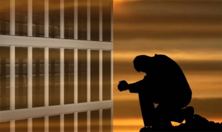 الاحتلال يصدر حكم المؤبد رقم 501 بحق الأسرى