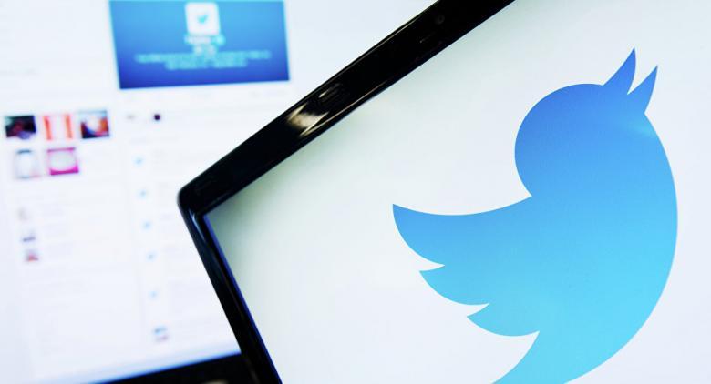 """""""تويتر"""" تتيح خاصية فريدة من نوعها لأول مرة في تاريخها"""