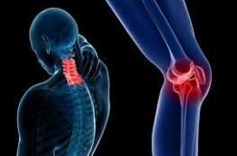 توصيات ضرورية لمرضى هشاشة العظام.. تعرف عليها